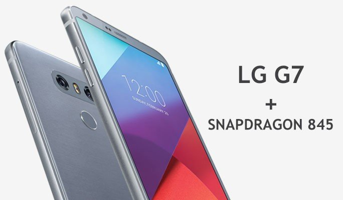 LG G7 - Price, Reviews, Specs and Comparison