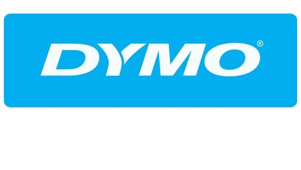 Dymo 450 Duo Single Function Printer Black Black - Features, Price and Review