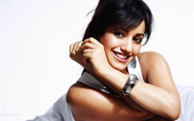 Neha Sharma 14