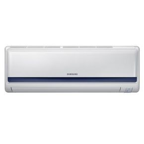 Samsung 1.5 Ton 3 Star Split (AR18NV3UFMC) AC - Price, Reviews, Specs, Comparison