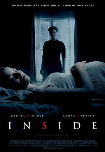 Inside 002