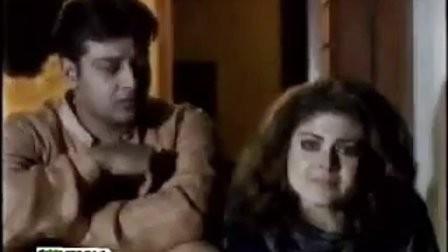 Boota from Toba Tek Singh - Actors Name, Timings, Review