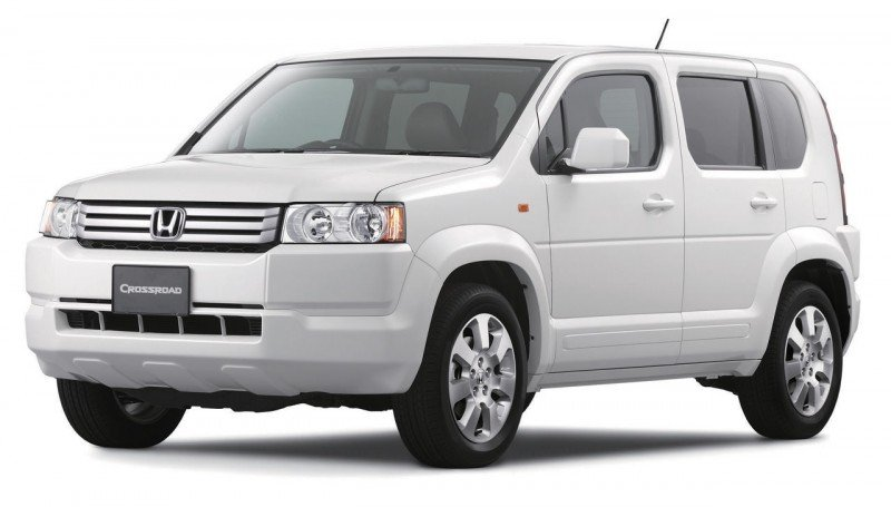 Honda Life 2018 - Price in Pakistan