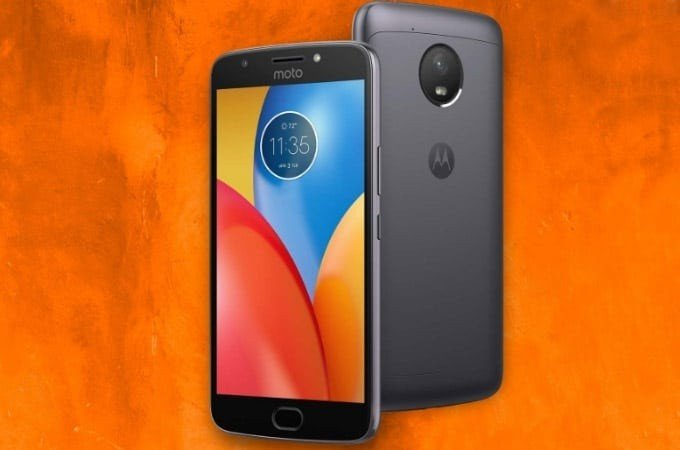 Motorola Moto E5 - Price, Comparison, Specs, Reviews