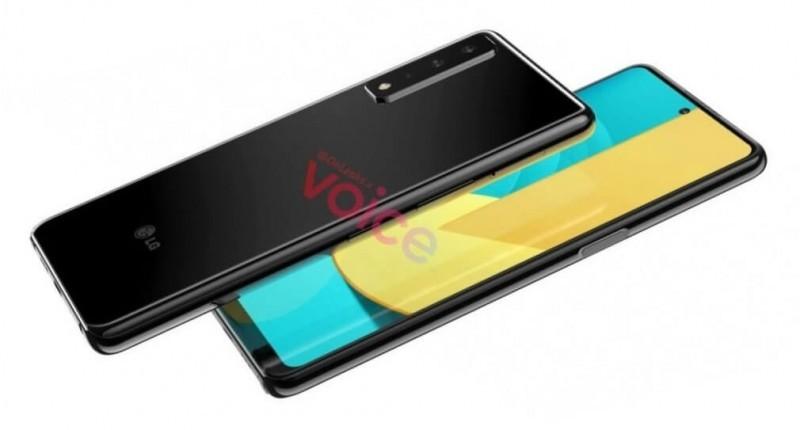 LG Stylo 7 - Price, Specs, Review, Comparison