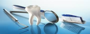 Family Dental Clinic cover
