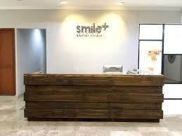 Smile Dental Studio cover