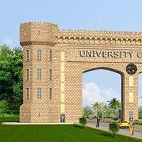 University of Swat Complete Information