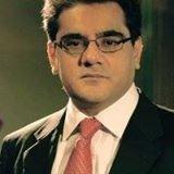 Amir Zia - Complete Biography