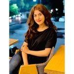 Areej Mohyudin - Complete Information
