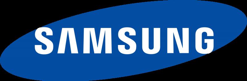Samsung WW7000 Washing Machine-Price and Reviews