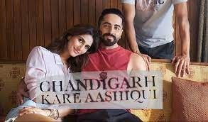 Chandigarh Kare Aashiqui - Complete Biography