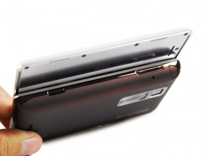 Motorola Moto MT716-003