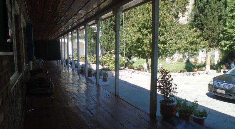 PTDC Gilgit 2