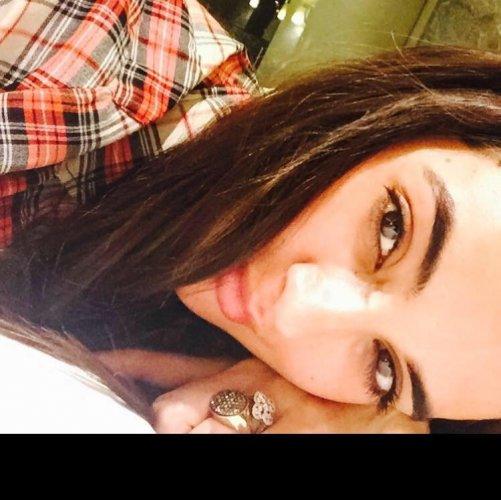Sadia Khan 0016
