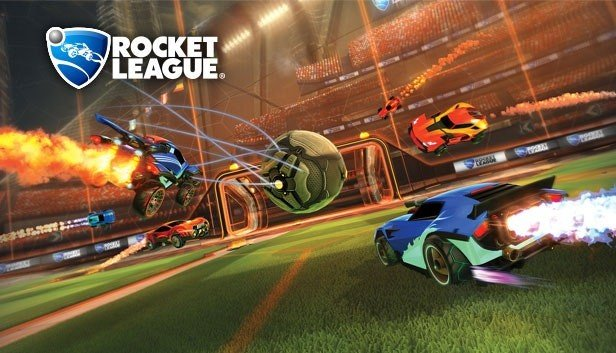 Rocket League - Characters, System Requirements, Reviews and Comparisons