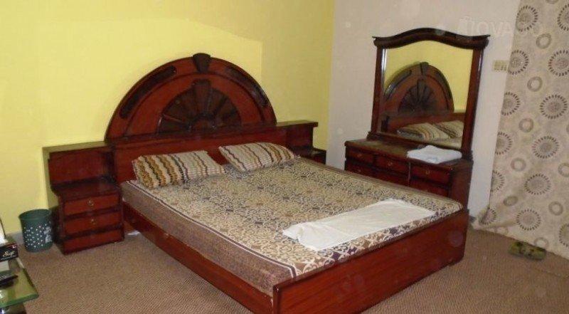 Sambara Guest House 3