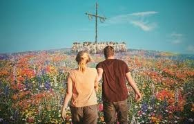 Midsommar - Released date, Actors name, Review