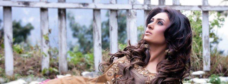 Sherry Shah 11