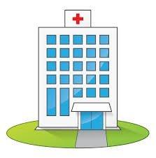 Al-Rehman Medical Complex Building