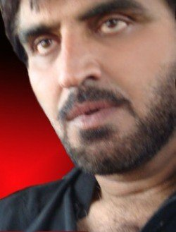 Javed Jamal Find Everything About Him