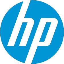 HP 15 15-BS541TU (2EY83PA#ACJ) Ci3-6006U-Price,Compersion,Specs,Reviews