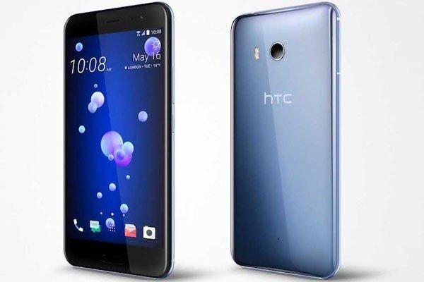 HTC U11 Plus - Price, Comparison, Specs, Reviews