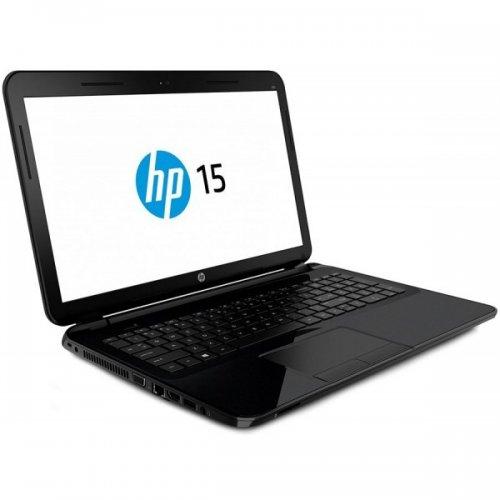 HP 15-D000