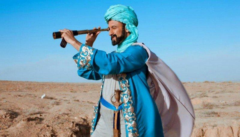 Adnan Jaffar 4