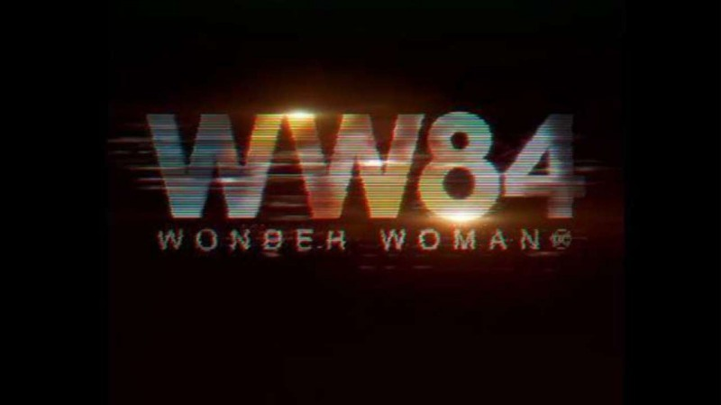 Wonder Woman 1984 - Actors, Release Date, Review