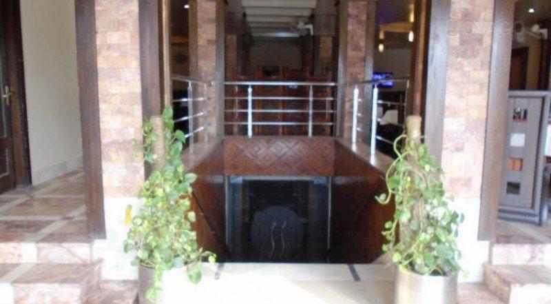 Solo Hotel 6