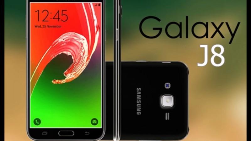 Samsung Galaxy J8 Plus - Price, Reviews, Specs, Comparison