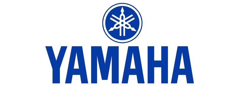 Yamaha Cover Photo