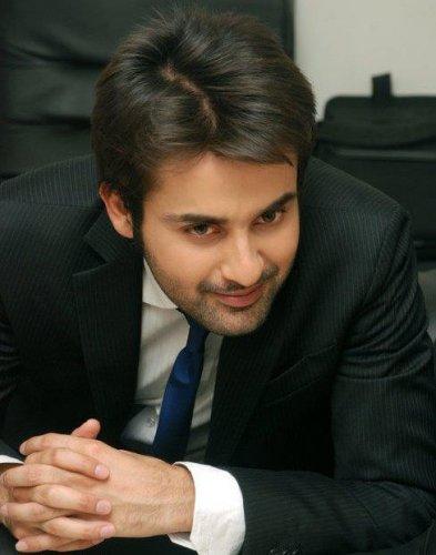Affan Waheed 7