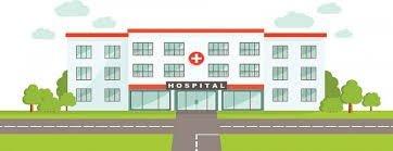 Sheikhupura Medical Complex cover