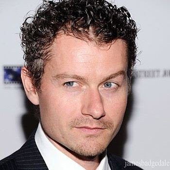 James Badge Dale - Everything You Want to Know
