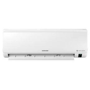 Samsung 1.5 Ton 3 Star Split (AR18NV3HEWK) AC - Price, Reviews, Specs, Comparison
