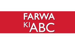 Farwa Ki ABC 6