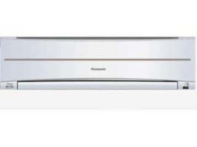 Panasonic 1.5 Ton 5 Star (CS/CU-KC18SKY5R) AC - Price, Reviews, Specs, Comparison