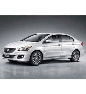 Suzuki Ciaz Manual 2018 - Prices, Features and Reviews