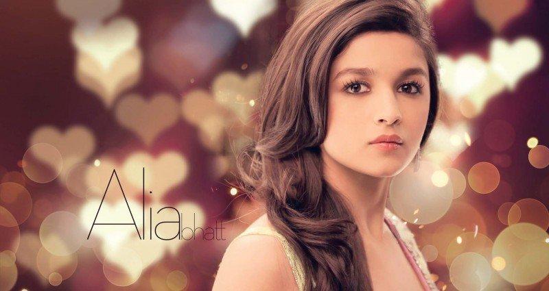 Alia Bhatt Movie List Height Age Family Net Worth