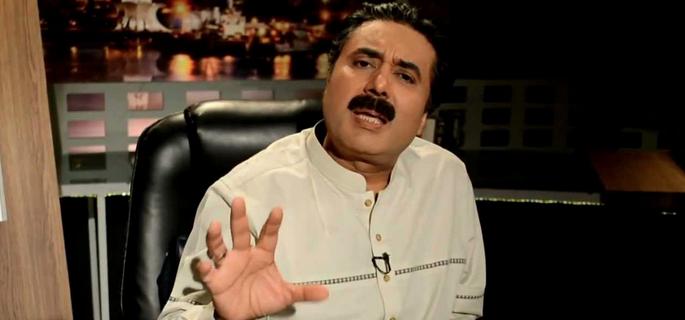 Aftab Iqbal 003
