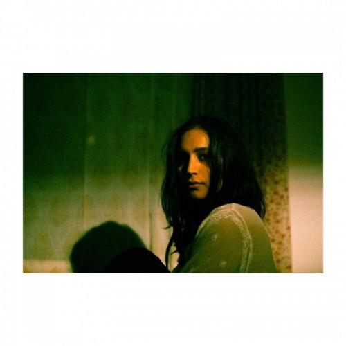 Zoya Hussain 6