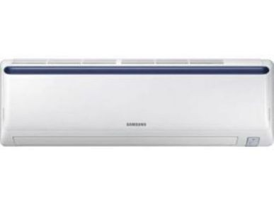 Samsung 1 Ton 3 Star Split (AR12NV3JLMC 3S) AC - Price, Reviews, Specs, Comparison