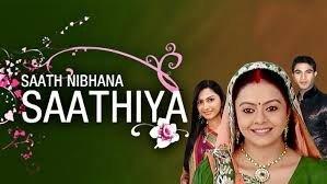 Saath Nibhaana Saathiya 19