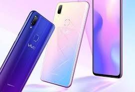 Vivo Z3i- Price, Specs, Reviews, Comparison