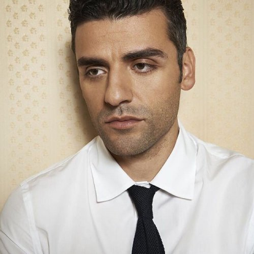 Oscar Issac - Everything You Want to Know