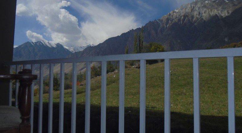 Hunza View 6