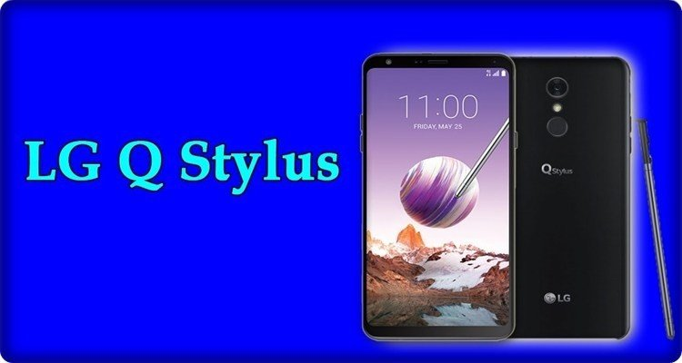 LG Q Stylus - Price, Comparison, Specs, Reviews