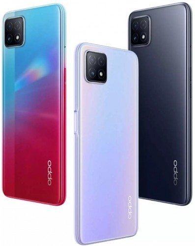 OPPO A72 5G Price,Specs,Reviews,Comparison